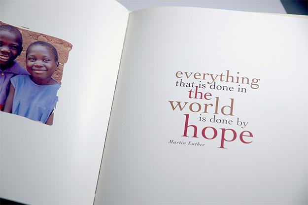 Faith-hope-love-1