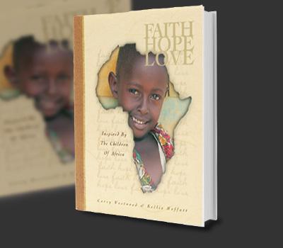 Faith Hope Loves