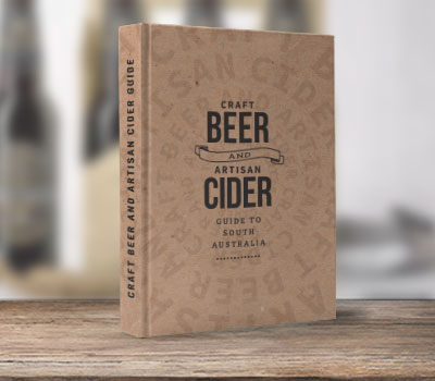Craft Beer Books