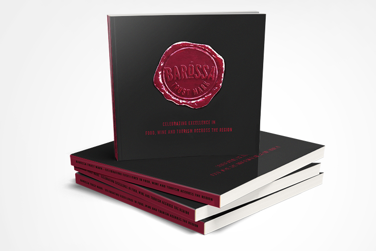 barossa-trust-book