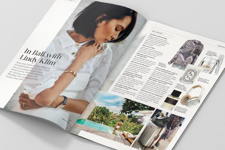 Lindy-Klim-magazine