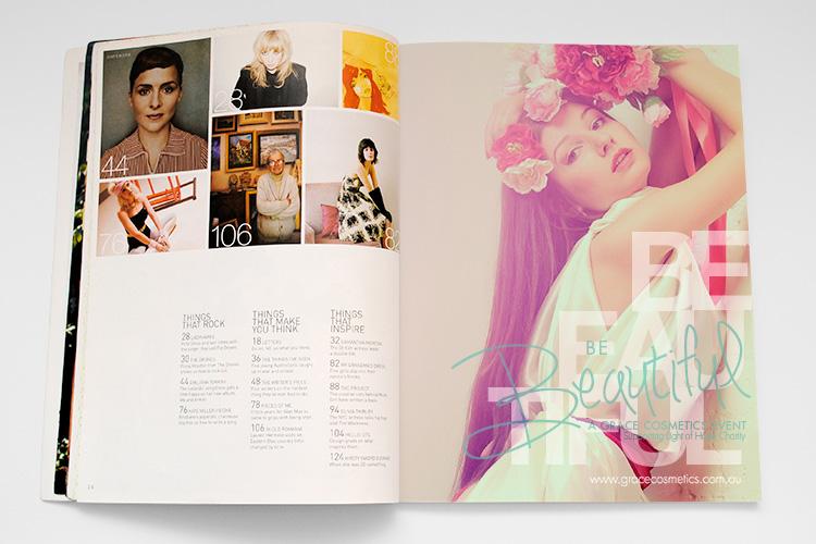 be-beautiful-magazine