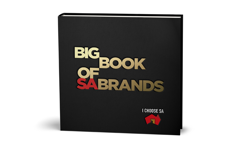 big-sa-brands-book
