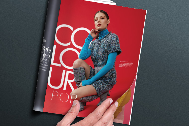 colour-pop1