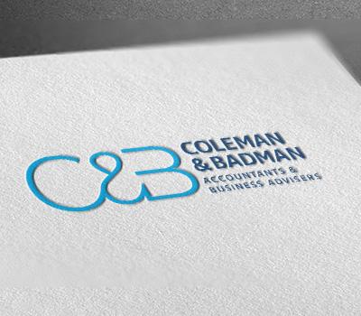Coleman & Badman Brandings