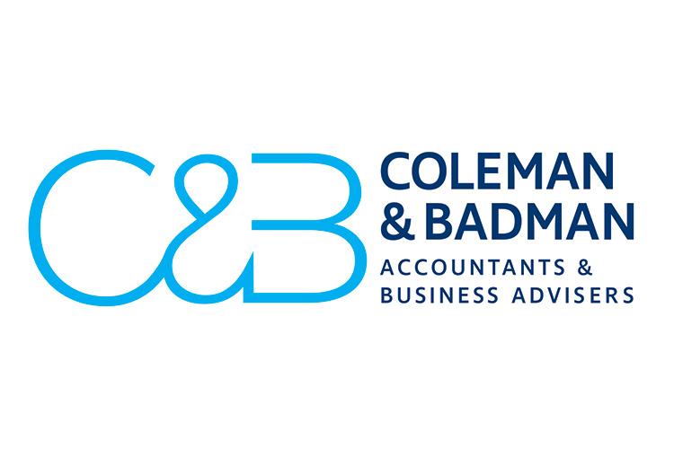 Coleman-Badman-feature