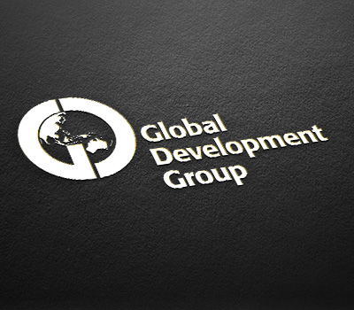 Global Development Groups
