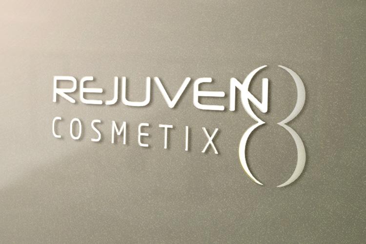 R8C-Logo-wall