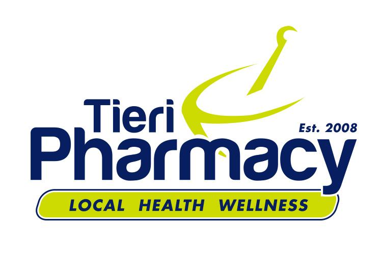 Tieri-Pharmacy
