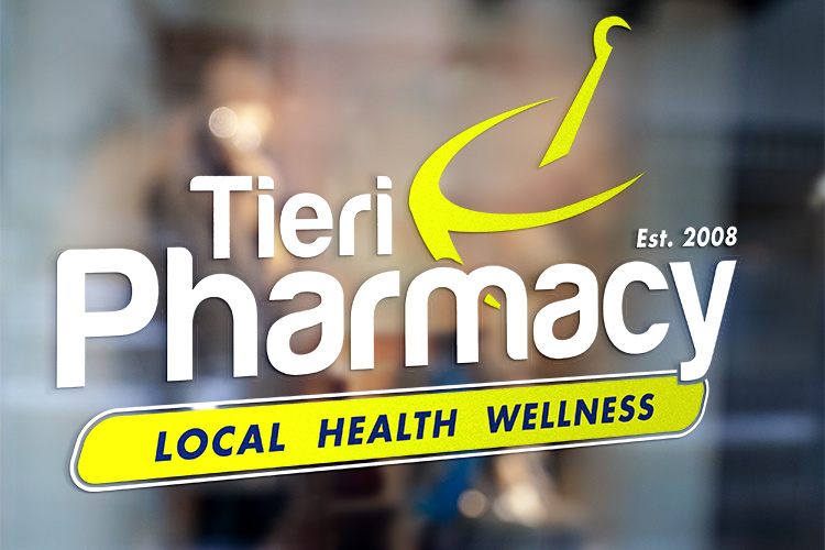 Tieri-pharmacy-decal