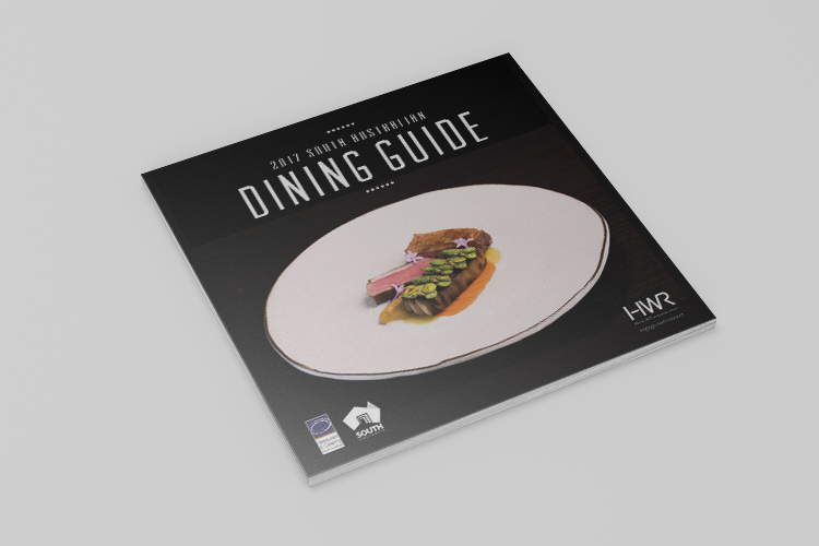 dining-guide-2